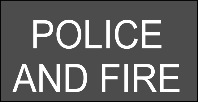 police-and-fire.jpg